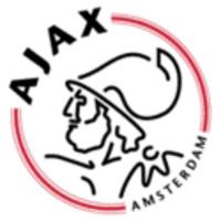 2021-2022 Ajax Stats, Eredivisie | FBref.com