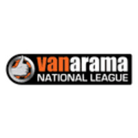 National League Stats | FBref.com