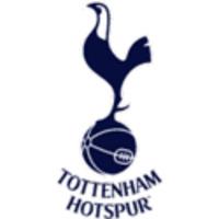 2017-2018 Tottenham Hotspur Stats, Premier League   FBref.com