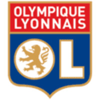 2021-2022 Lyon Women Stats, Division 1 Féminine | FBref.com