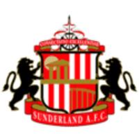 2021-2022 Sunderland Stats, League One | FBref.com