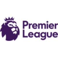 Premier League Goalkeeper Stats   FBref.com