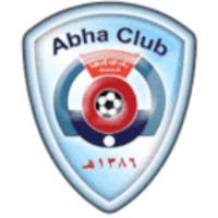 2021-2022 Abha Stats   FBref.com