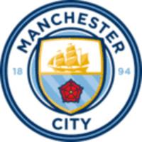 2021-2022 Manchester City Stats, Premier League   FBref.com