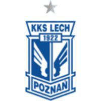 2021-2022 Lech Poznań Stats | FBref.com