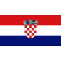 2020-2021 Croatia Stats   FBref.com