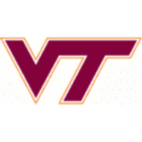 Logan Thomas College Stats | College Football at Sports-Reference.com