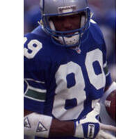 Brian Blades Stats | Pro-Football-Reference com