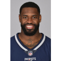 newest 8d3c6 74f7b Terrence Brooks Stats | Pro-Football-Reference.com