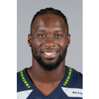 detailed look d94ce a1fd2 Jaron Brown Stats | Pro-Football-Reference.com