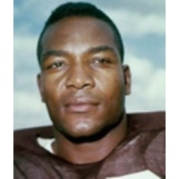 Jim Brown Stats | Pro-Football-Reference.com