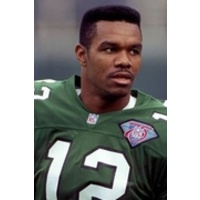cheap for discount 026a2 1450f Randall Cunningham Stats   Pro-Football-Reference.com