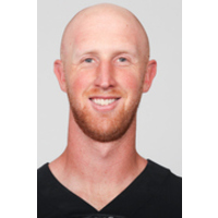 new arrival 317f2 77f04 Mike Glennon Stats | Pro-Football-Reference.com