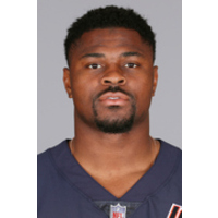 new product 26202 a810d Khalil Mack Stats | Pro-Football-Reference.com