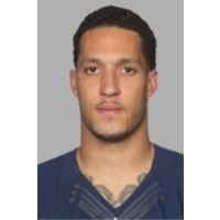 Austin Pettis Stats Pro Football Reference Com