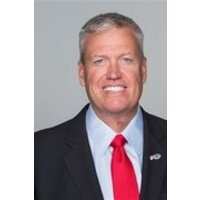 a7fe18ef1 Rex Ryan Record, Statistics, and Category Ranks | Pro-Football-Reference.com
