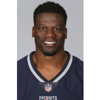 separation shoes f6d95 d2324 Ben Watson Stats | Pro-Football-Reference.com