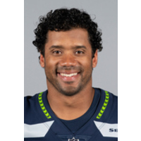 russell wilson new contract 2020