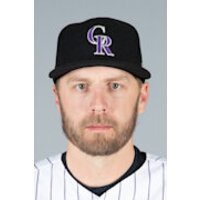 378d255177be Mark Reynolds Stats