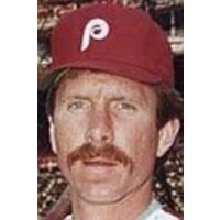 Mike Schmidt Stats Baseball Referencecom