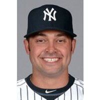 Nick Swisher Stats Baseball Referencecom