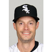 cheaper 5fc08 2a87a Joe Kelly Stats | Baseball-Reference.com