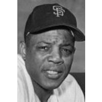 Willie Mays Stats Baseball Referencecom
