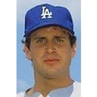 Bob Welch Stats Baseball Referencecom
