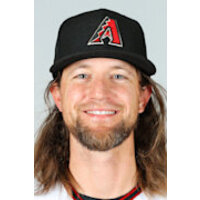 Mike Leake Stats | Baseball-Reference com