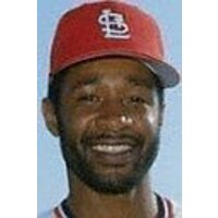 Ozzie Smith Stats Baseball Referencecom