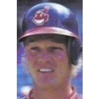 Pat Tabler Minor Leagues Statistics & History | Baseball-Reference com