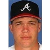 Chipper Jones Stats Baseball Referencecom