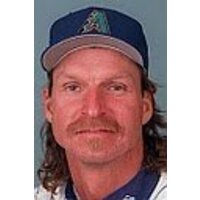 Randy Johnson Stats Baseball Referencecom