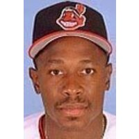 Kenny Lofton 1997 Batting Game Logs | Baseball-Reference.com