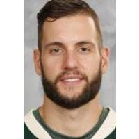 Marco Scandella Stats | Hockey-Reference com