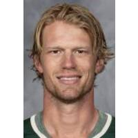 Eric Staal Stats Hockey Reference Com