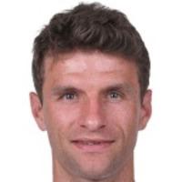 Thomas Müller Stats   FBref.com