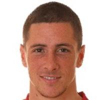 Fernando Torres Stats | FBref.com