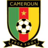 Camerun Football Players Fbref Com