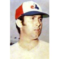 Mike Marshall Stats | Baseball-Reference.com